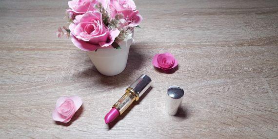 Layla Lippenstift