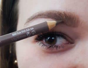 Catrice Augenbrauenstift
