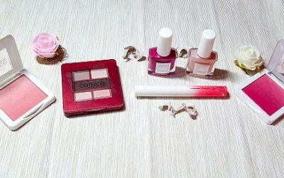 """Review: Limited Edition """"ProvoCATRICE"""" von Catrice"""