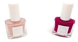 Catrice Nagellack limited Edition