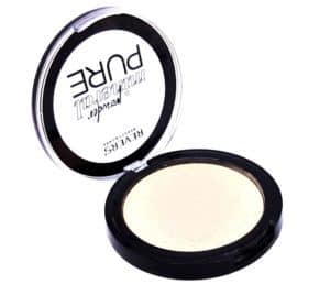 Mineral Powder Revers 20