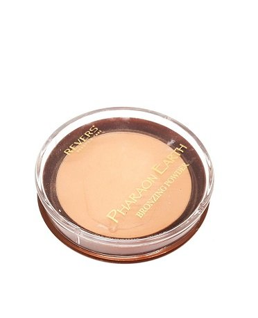 Bronzer Pharaon Earth 07 Revers