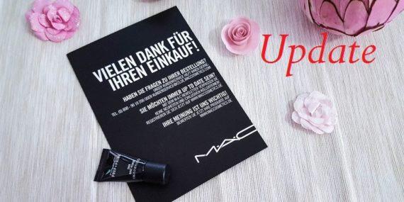 Update MAC Enttäuschung Gratis Aktion Titelbild
