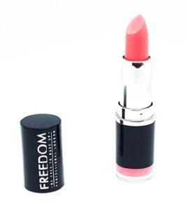 Freedom Pro Pink 105 Lipstick