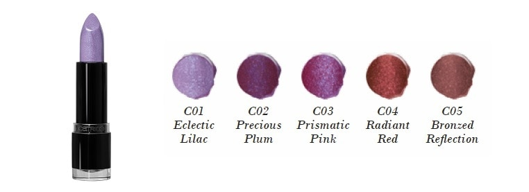 Catrice limited Edition Dazzle Bomb Dazzle Lip Colour C01 C02 C03 C04 C05