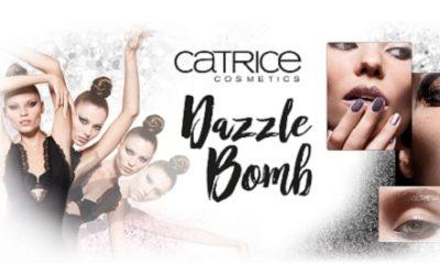 Preview: Dazzle Bomb – Catrice