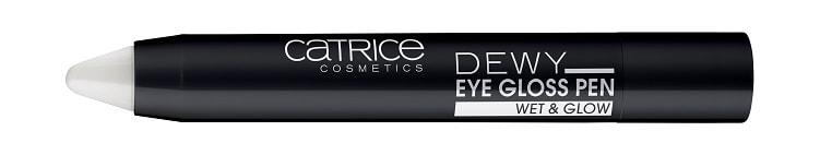 Catrice Dewy Eye Gloss Pen