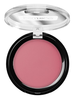Catrice Blush Flush Butter To Powder Blush offen