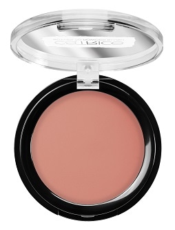 Catrice Blush Flush Butter To Powder Blush CO2 offen