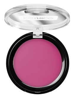Catrice Blush Flush Butter To Powder Blush CO3 offen