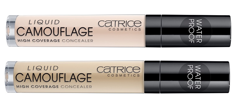 Catrice Liquid Camouflage 007 015