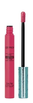 Catrice Active Warrior Epic Sex-Proof Lip Ink