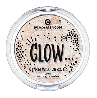 essence setting powder 01
