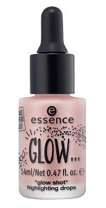 essence highlighter drops 01