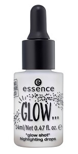 essence highlighter drops 02
