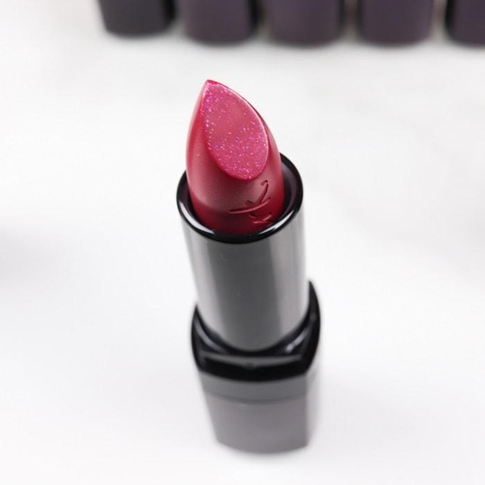 AVON Prism Lipsticks Blast Off