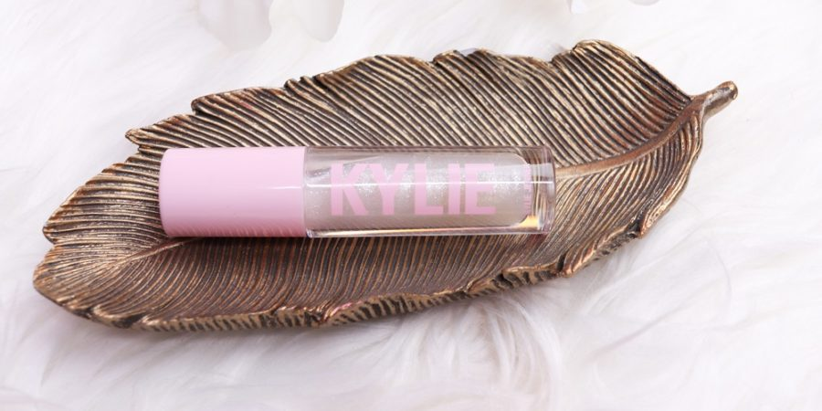 High Gloss Kylie Cosmetics