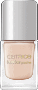 Catrice Kaviar Gauche Nail Lacquer C02
