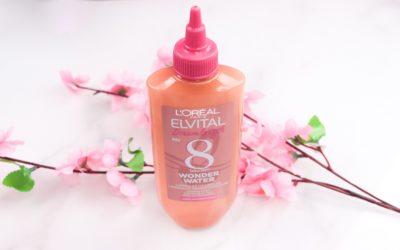 L'Oréal ELVITAL Dream Length Wonder Water Haarfluid