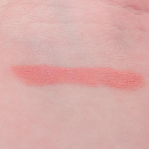 Soft Pinch Liquid Blush Rare Beauty Bliss